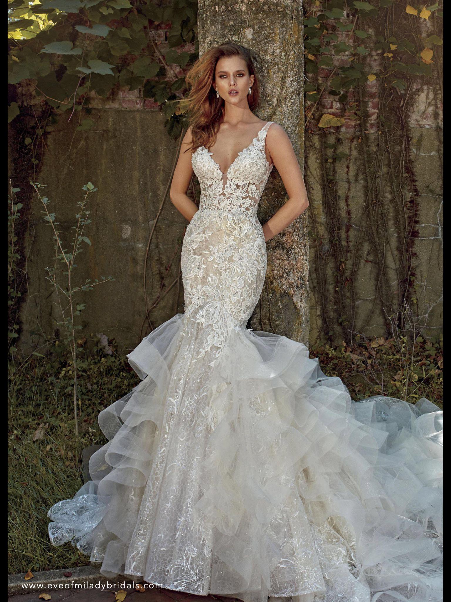 Lace wedding dress under 200 november 2018 Contents