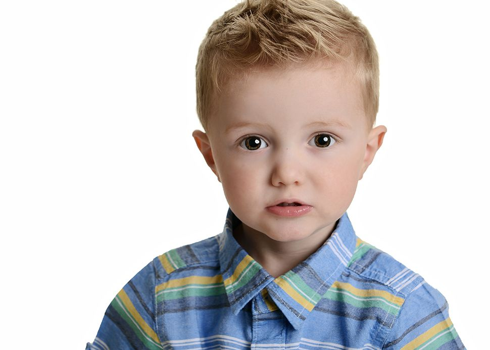 3 Year Old Boy Haircut Haircut Ideas Pinterest Boy Hair