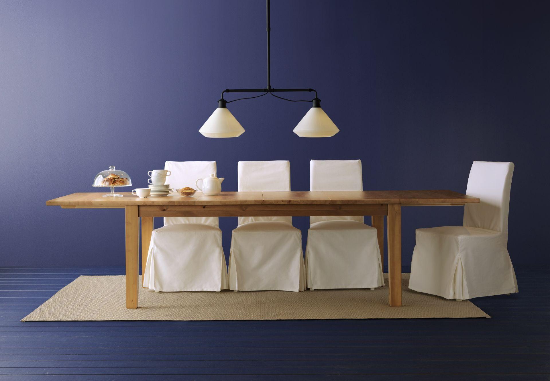 Stoelen Eetkamer Ikea : Ikea stoelen buiten de pittige kleuren zijn precies wat je nodig