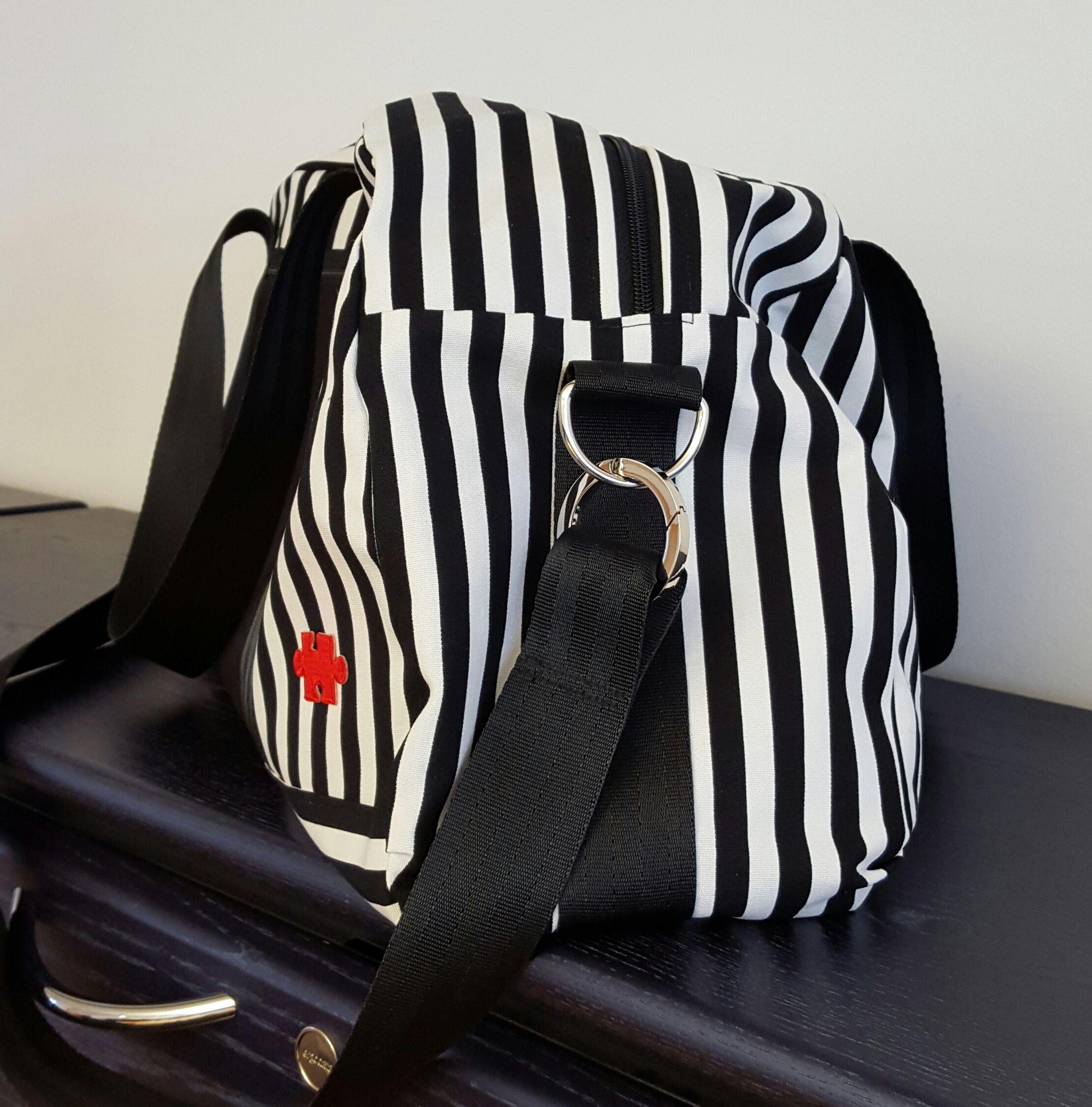 Reisetasche König
