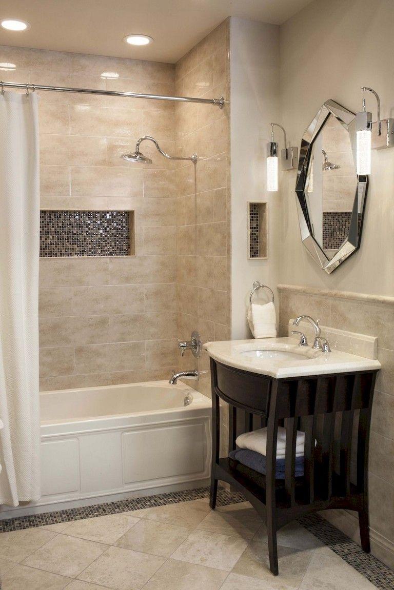 70 lovely bathroom tile remodel ideas bathtub remodel on bathroom renovation ideas id=30195