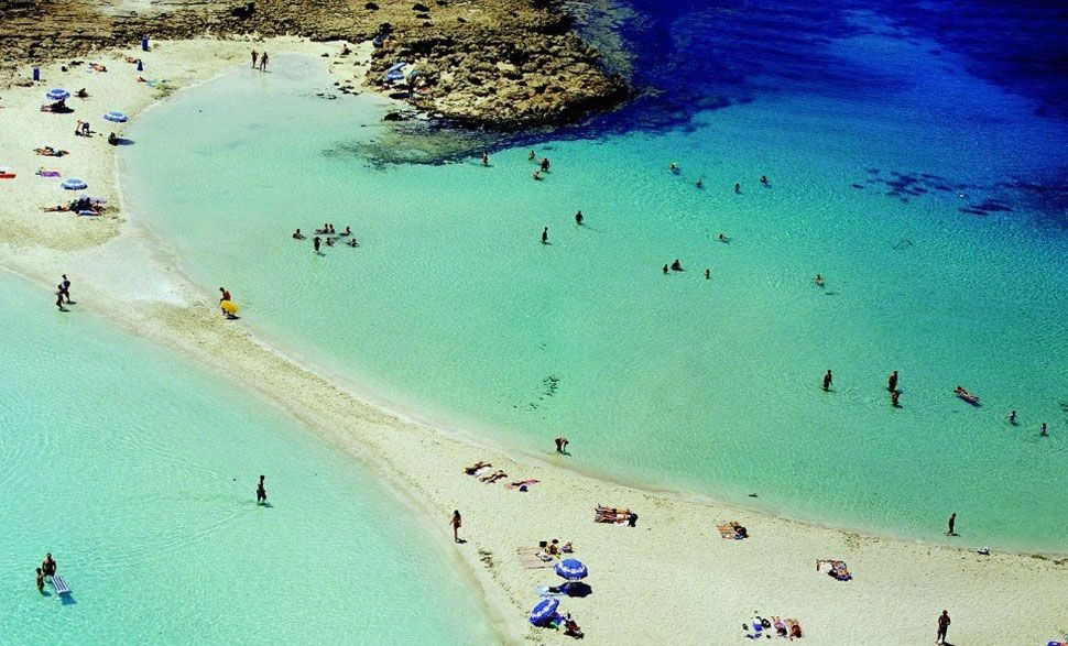 European Holidays That You Need To Have On Your Bucket List Top Beaches In Europe