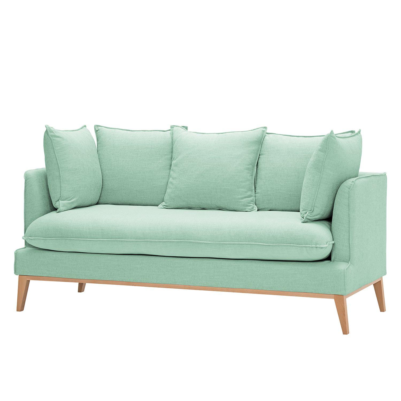 Sofa Sulviken 3 Sitzer Webstoff Sofas 3 Sitzer Sofa Sofa Billig