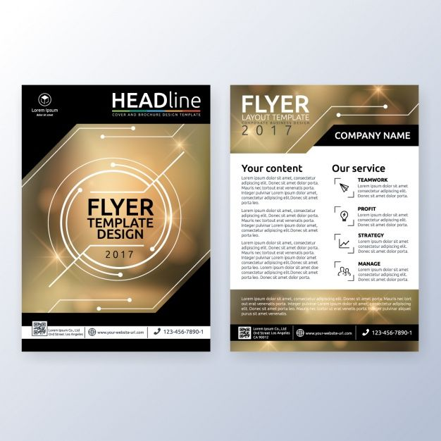 Best Flyer Printing In Dubai Images On   Booklet