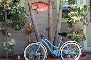 Seashell Suites Oceanfront Resort - Melbourne Beach, FL | 2013 Top 10 Resort Inns