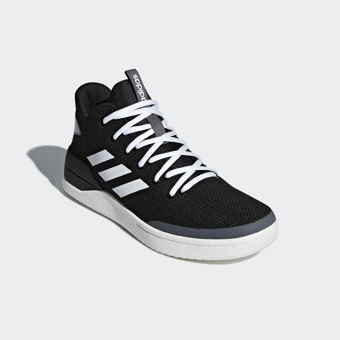 best website 76daa 0ec64 BBall80s Shoes Black 10.5 Mens Adidas Brasil, Black 13, Black Adidas, Adidas  Women