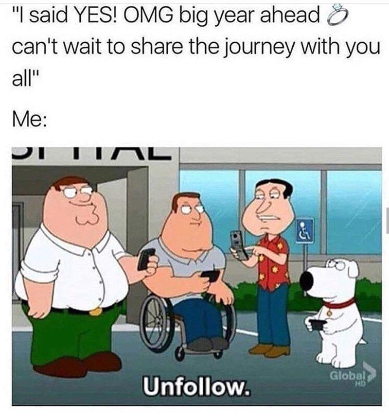 30 Random Memes Guaranteed To Abolish Your Boredom Family Guy Funny Funny Memes Family Guy
