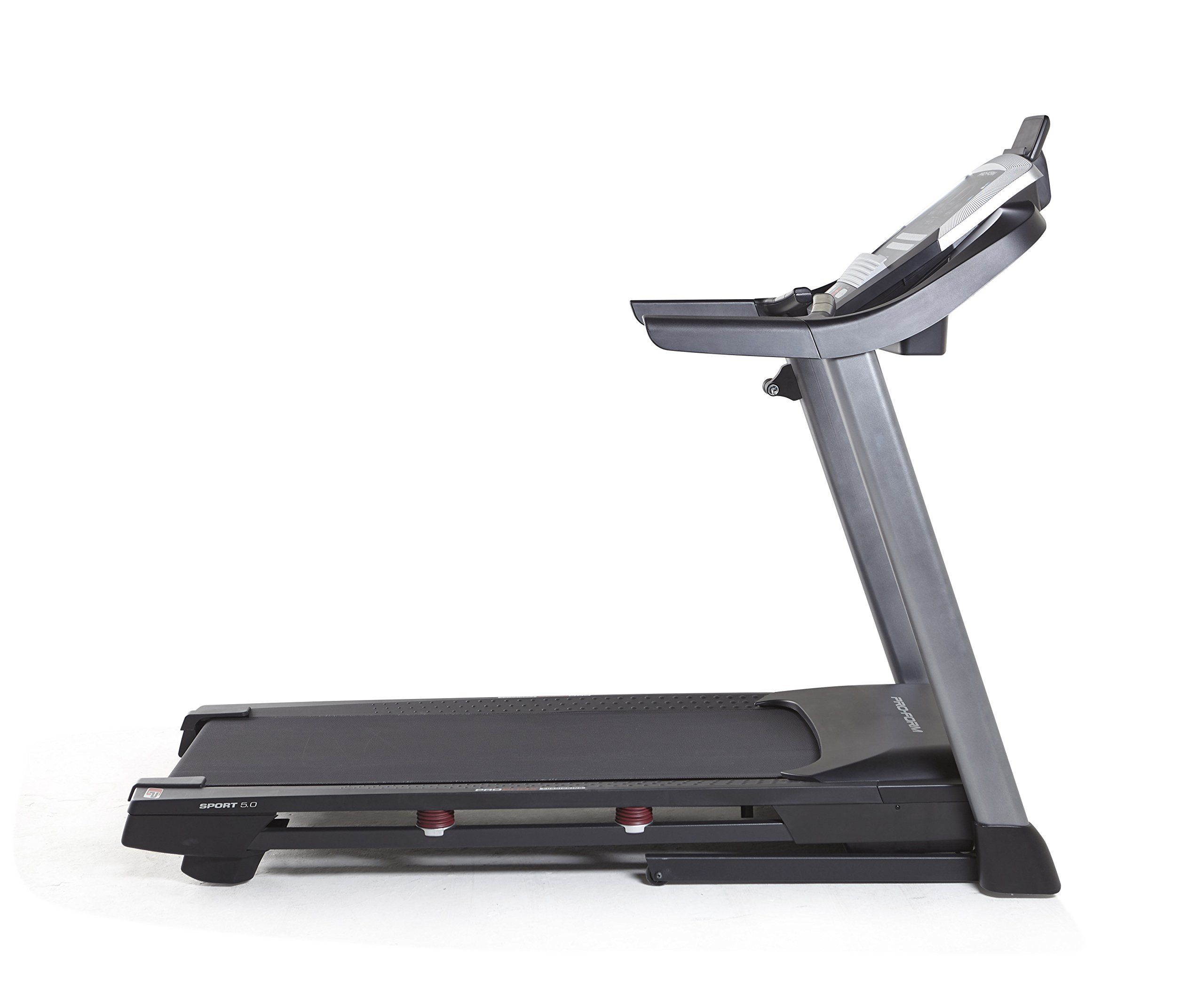 ProForm Sport 5.0 Treadmill *** Continue to the product at