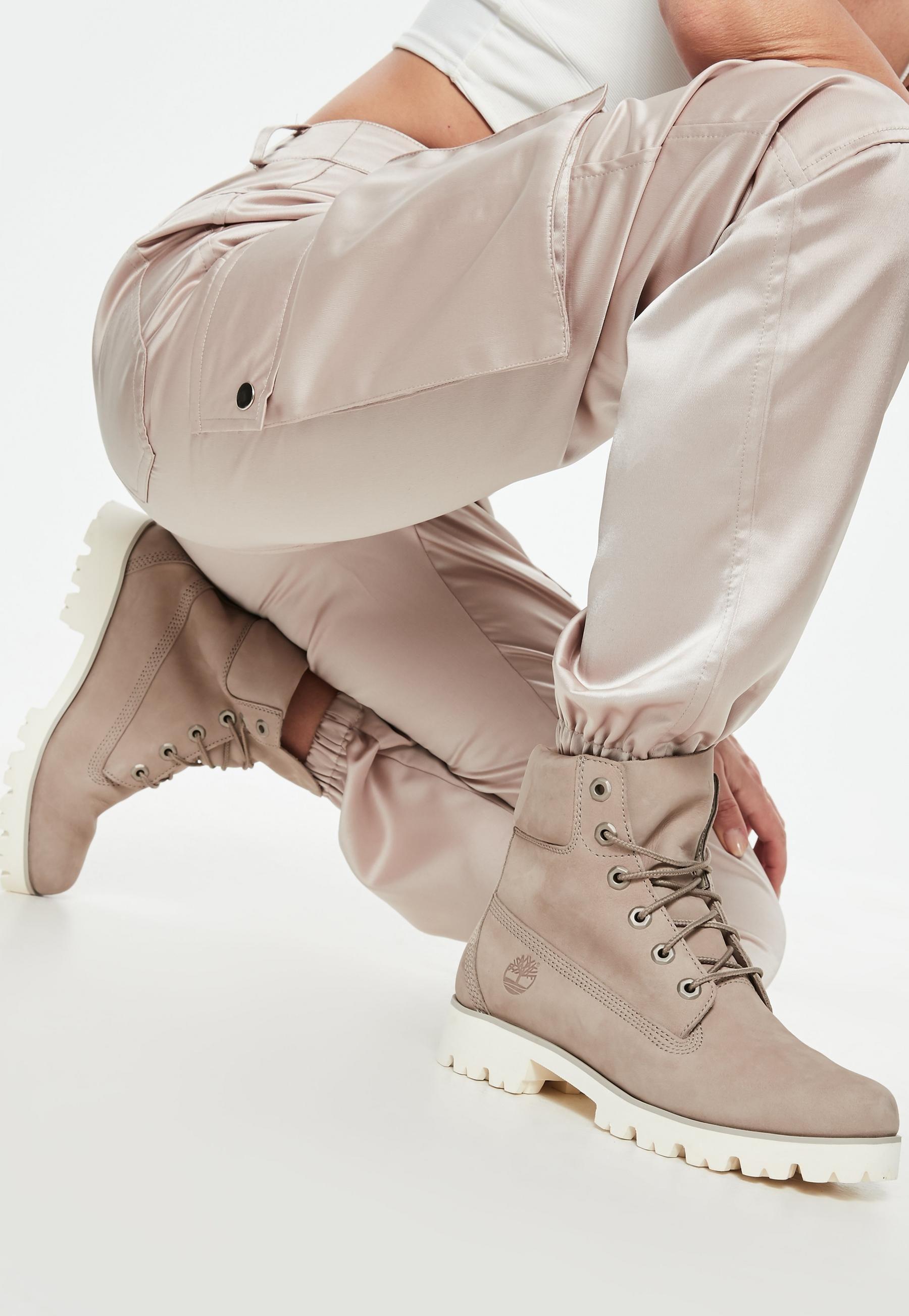 timberland womens heritage lite 6 inch boot