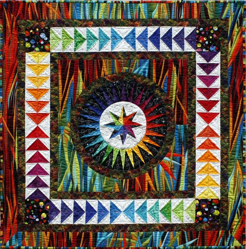 Pin By Arden Shelton On Quilts General And Sampler Layout