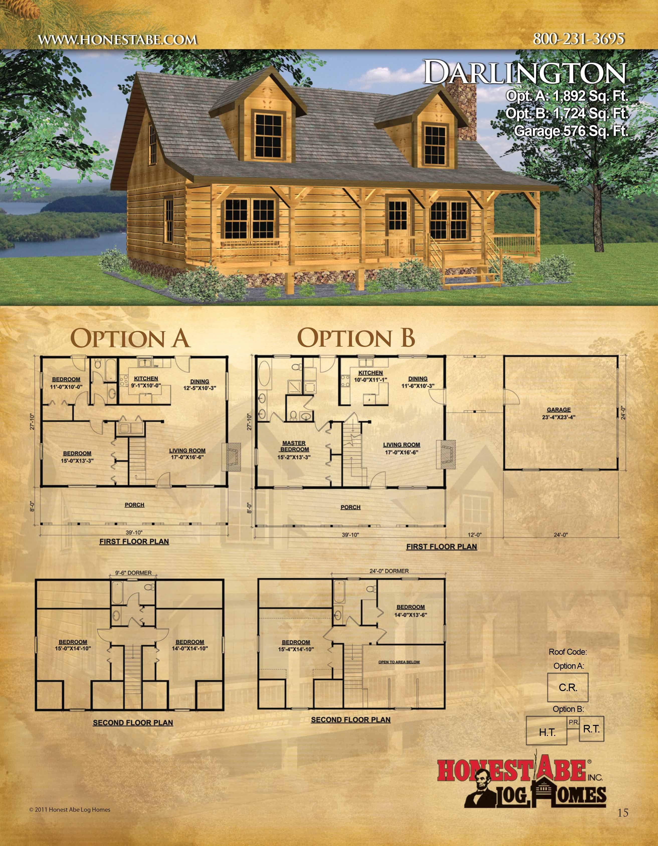 Browse Floor Plans For Our Custom Log Cabin Homes In 2020 Log Home Floor Plans Log Cabin Plans Cabin House Plans