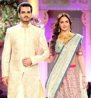 Esha Deol Family Hollywood Bollywood Celebrity Become A Fashion Designer Bollywood Celebrities Fashion