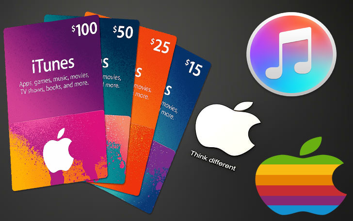 Free Itunes Gift Card Hgame Free Itunes Gift Card Hgame Card Free Gift Hgame Itunes Free Itunes Gift Card Itunes Card Codes Itunes Gift Cards