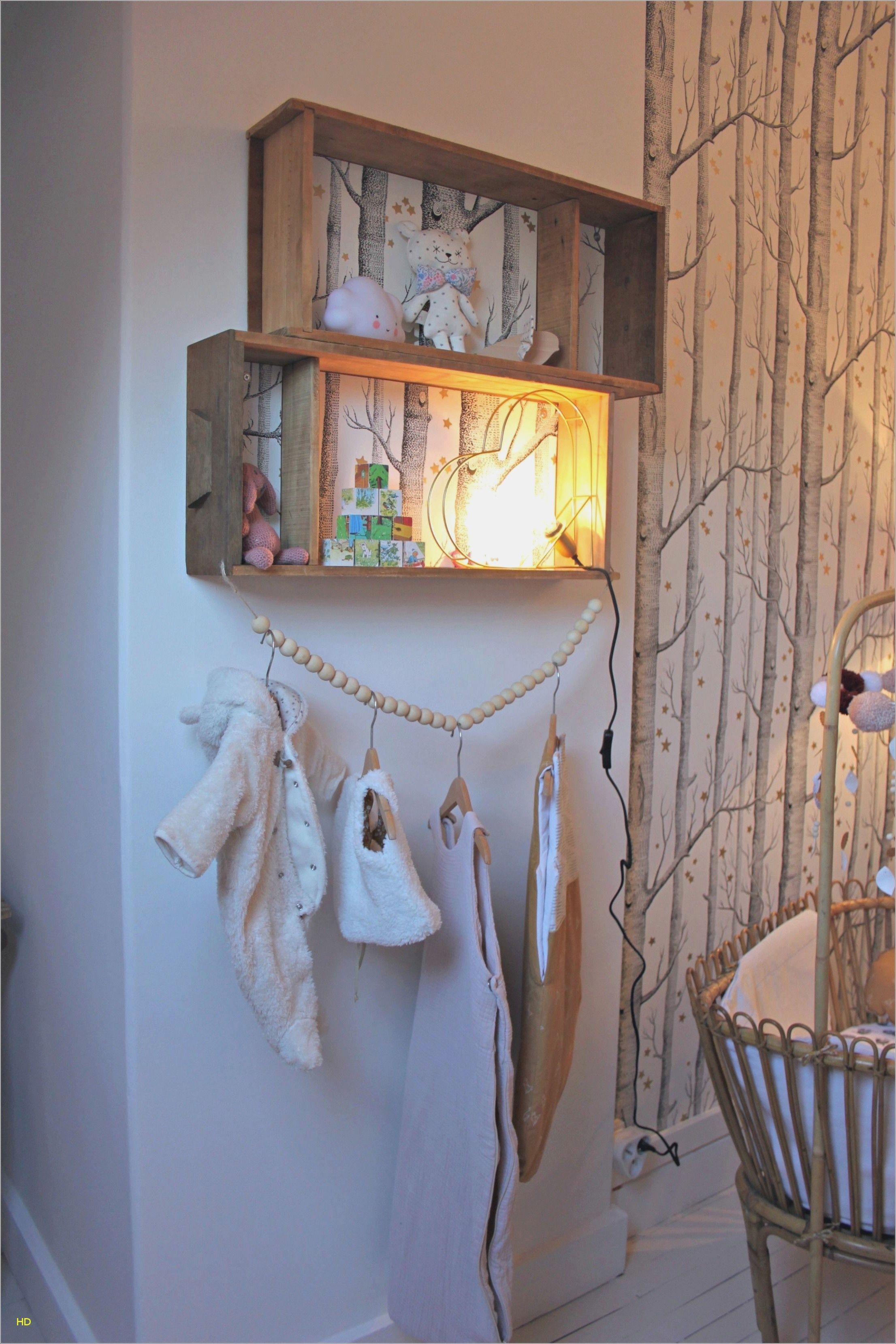 19 Deco Pirate Chambre  déco maison in 199  Home decor
