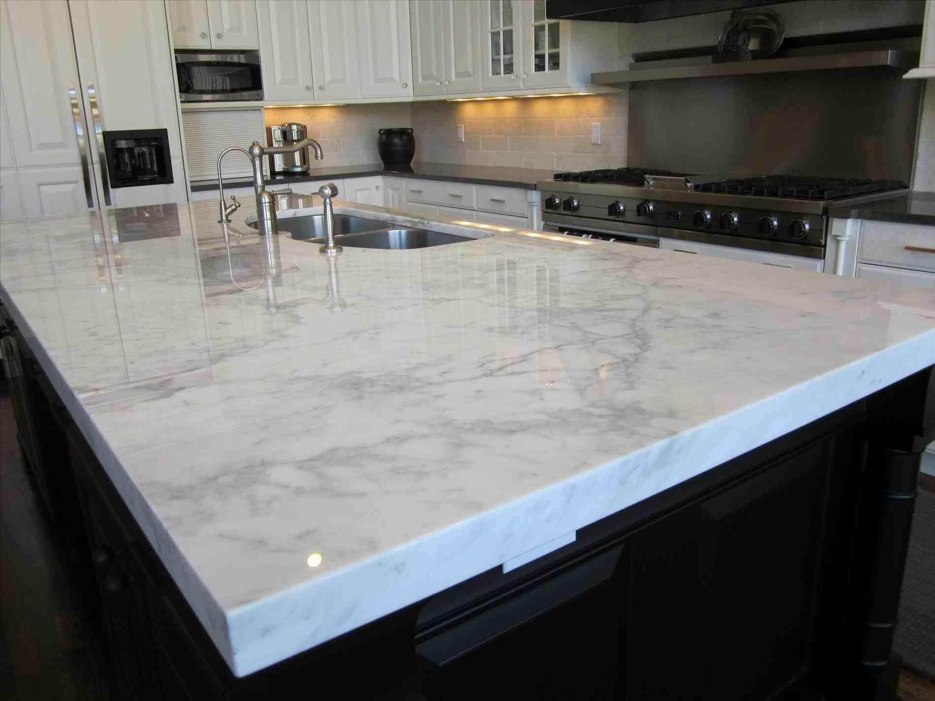 White Princess Granite Countertop Quartz Kitchen Countertops Granite Countertops Kitchen Gray Quartz Countertops