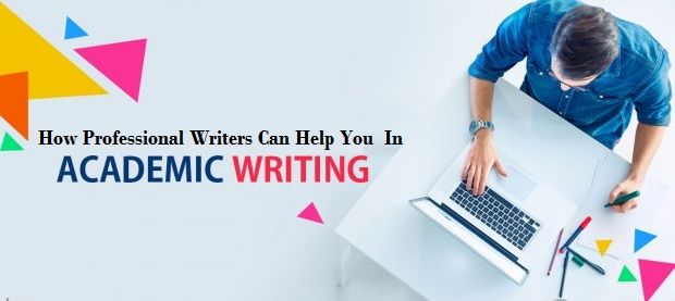Best report writers site us photo 3