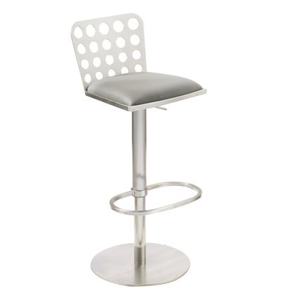 Best Of Armen Living Bar Stools