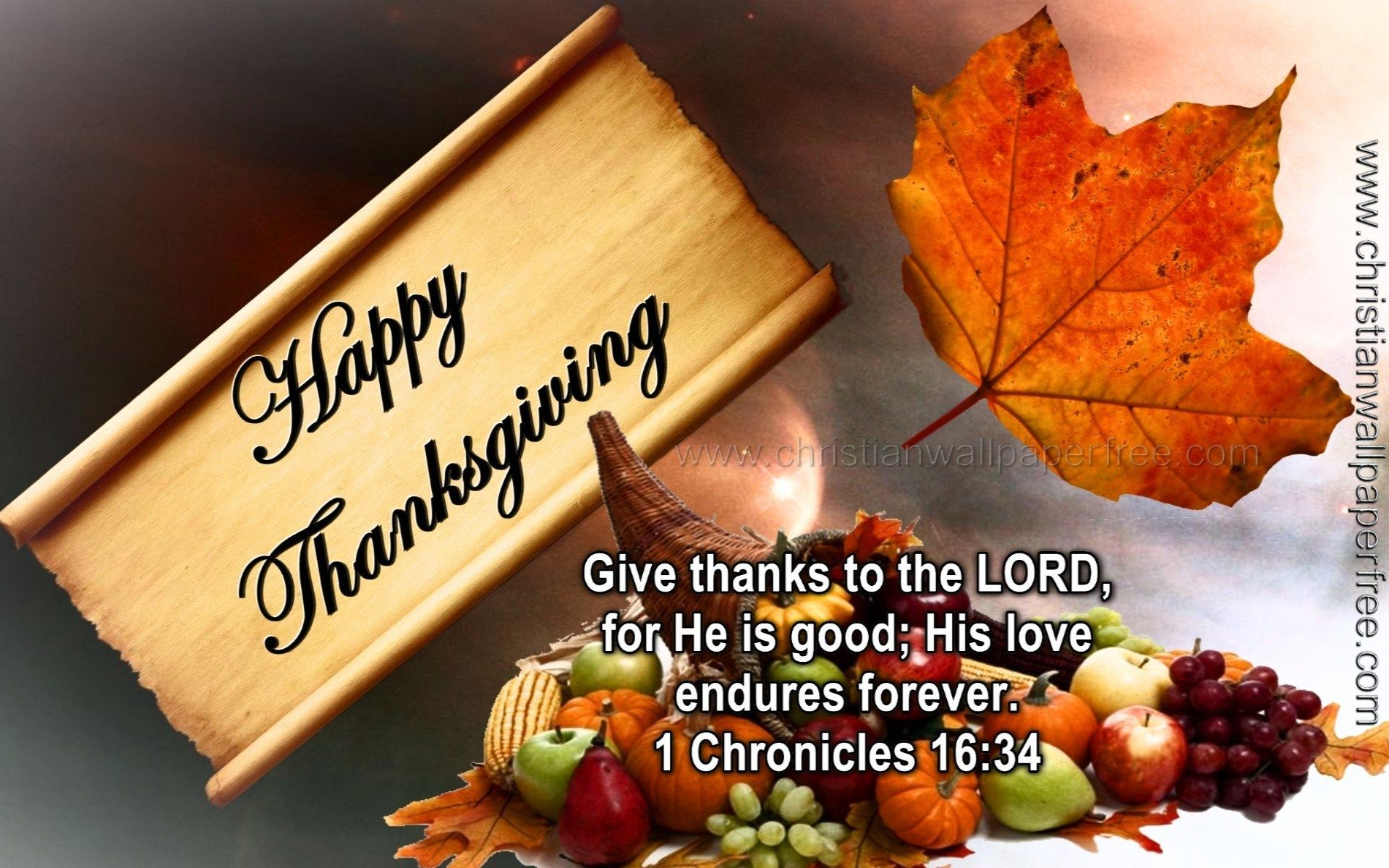 Pin By Anthony Norton On The Light In 2020 Psalms Thanksgiving Wallpaper Christian Wallpaper