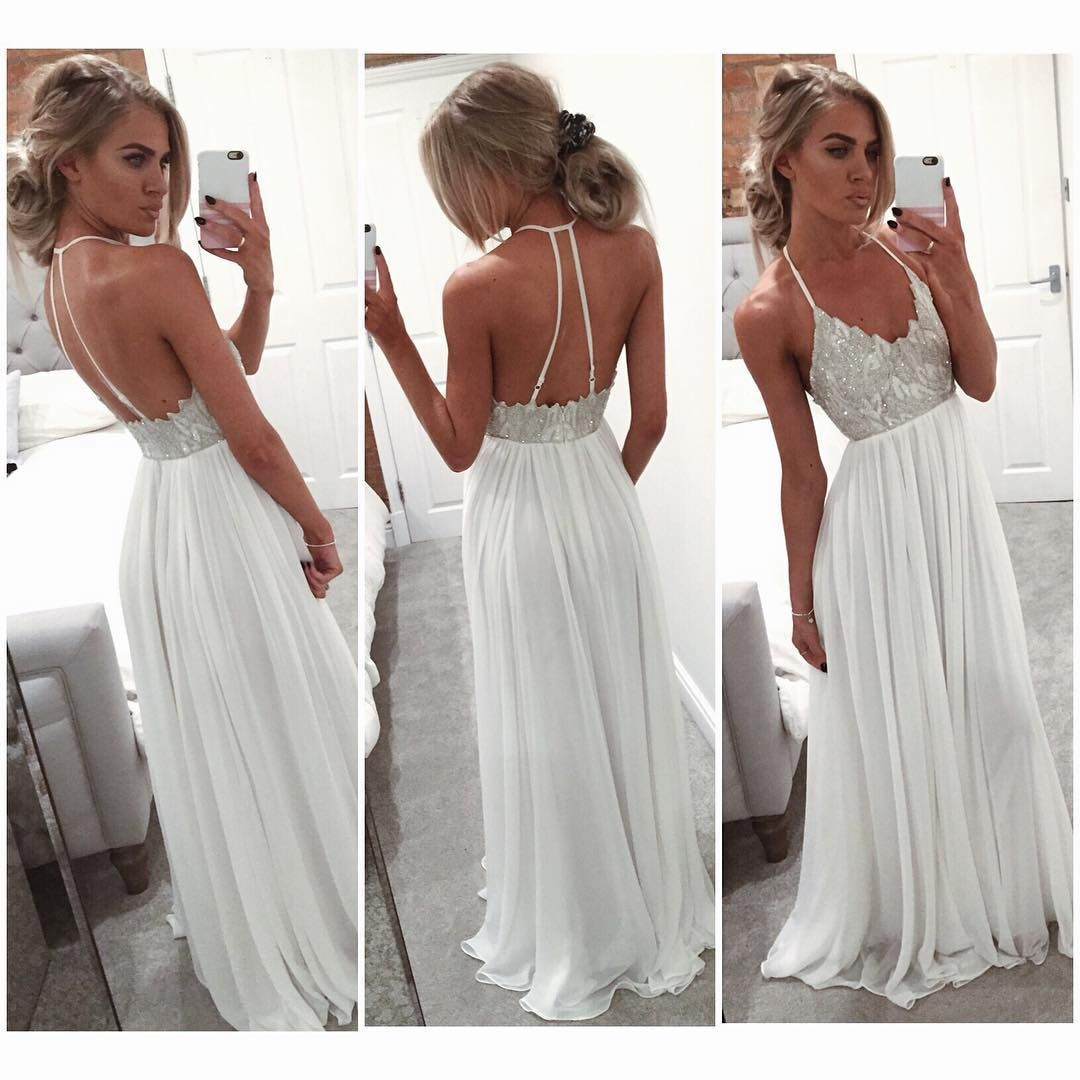 Instagram wedding styles pinterest instagram wedding and