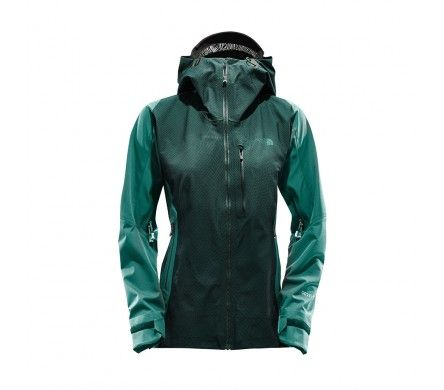 9746ae80d The North Face Summit Series L5 Shell Women's   The North Face ...