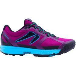 Photo of Newton Boco shoes women purple 43.5 Newton