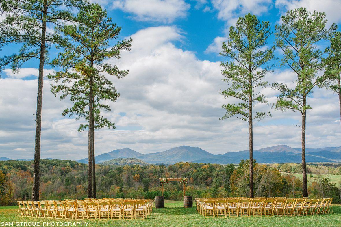 Weddings » Sierra Vista VA | Outdoor wedding venues, Barn ...