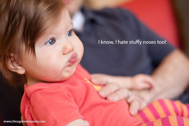 Tis The Season For Runny Stuffy Snotty Noses Tips On How To Avoid And Or Relieve Baby From Irritation Caused By Colds Sick Baby Snotty Kids