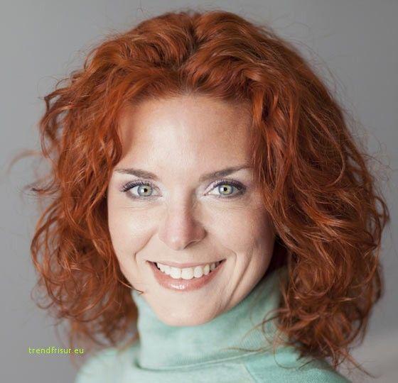 Frisuren Für Frauen Ab 50 Mit Rundem Gesicht Trendfrisureu