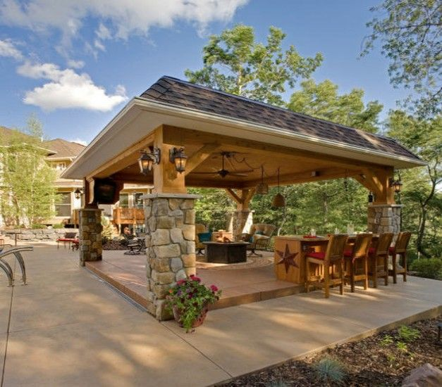 Pool Gazebo Ideas have you ever thought of pool pergola Difference Between Pergola And Gazebo Gazebo Pergolagazebo Ideaspool