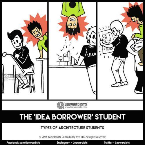 Archi students-6