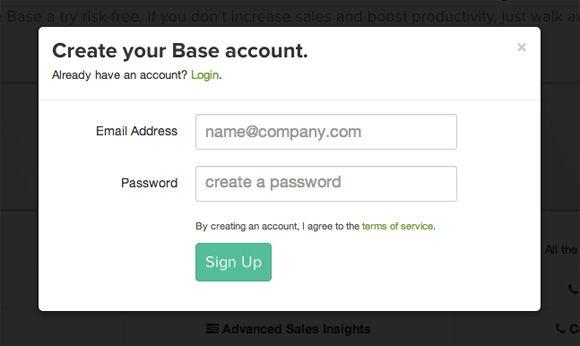 How To Create Switch Between Multiple Instagram Accounts