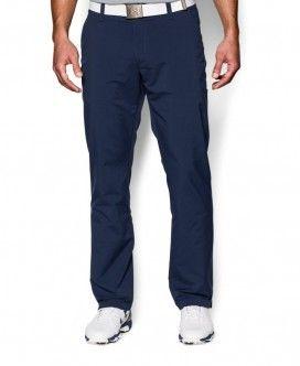 nueva lanzamiento lo último envio GRATIS a todo el mundo Pantalon Under Armour Match Play Golf. Pantalon Under Armour ...