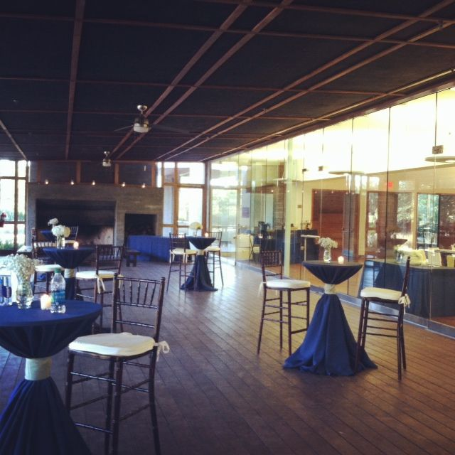 Charleston Sc Wedding Catering Cocktail Hour On The