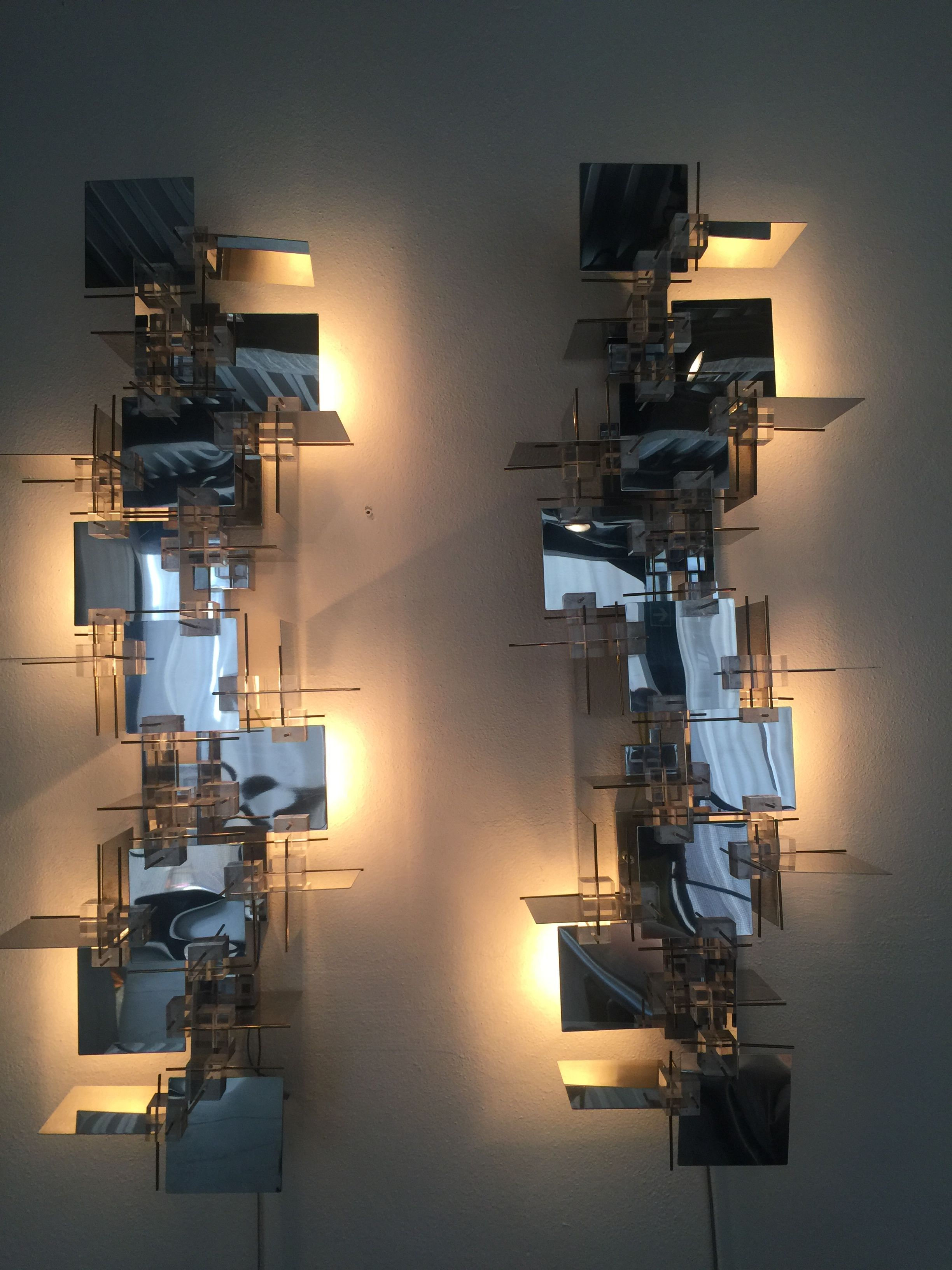 Pin di Roberta Roffi su Diy chandelier!