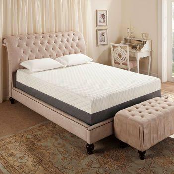 Costco Novaform 14 Beds Queen Memory Foam Mattress