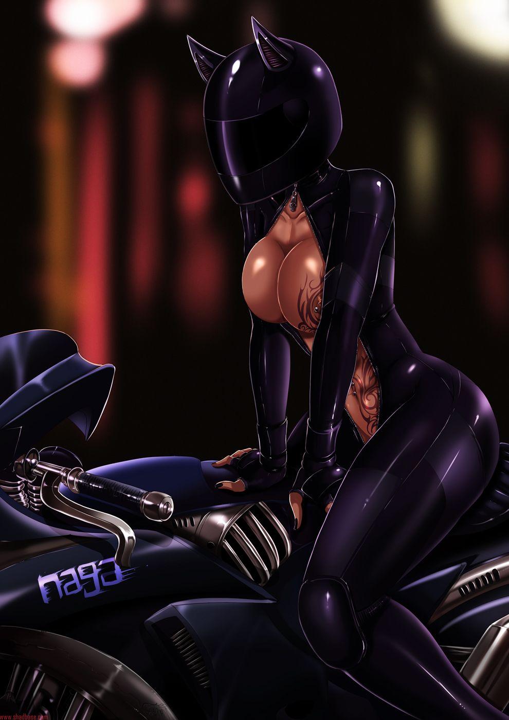 brazzers massage sex