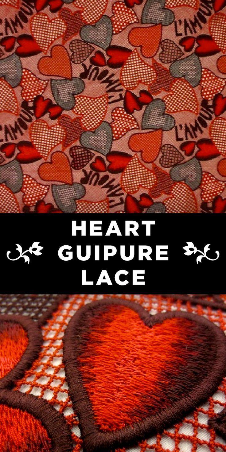 Diamond Crochet Hat Tutorial - Right & Left-handed on Moogly  |Diamond Trellis Pattern Red Heart