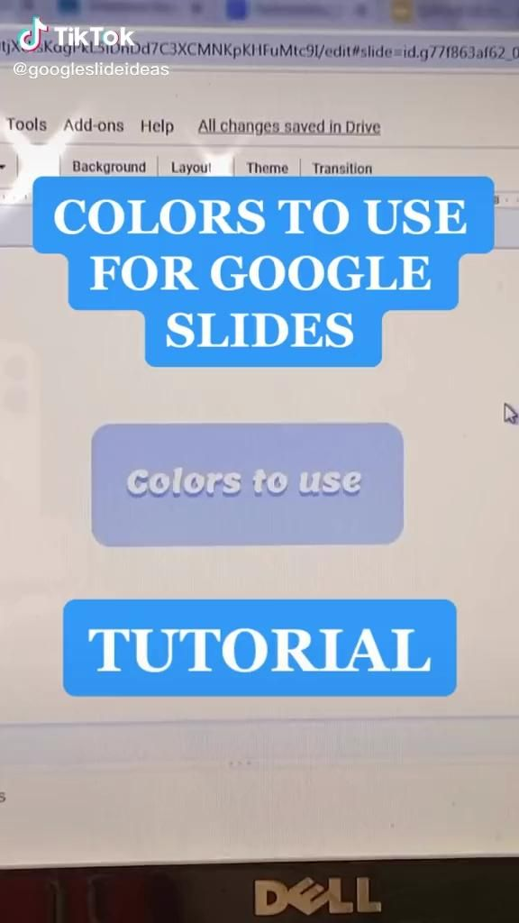 Pin By Alicesanchez On Studying Video In 2020 Life Hacks For School High School Hacks High School Life Hacks