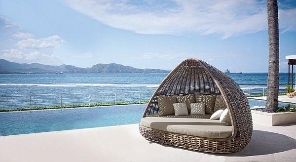 loungem bel terrasse catlitterplus. Black Bedroom Furniture Sets. Home Design Ideas