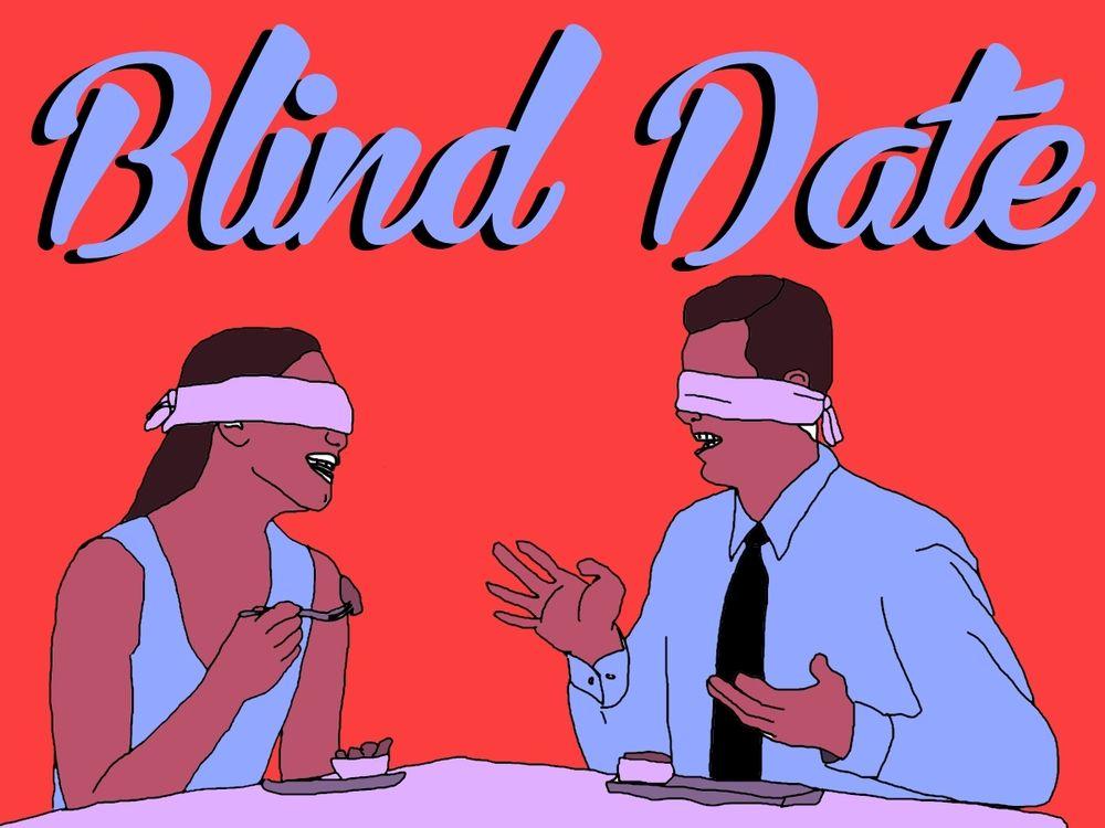 skits online de dating profilul de ștergere uniformă de ștergere