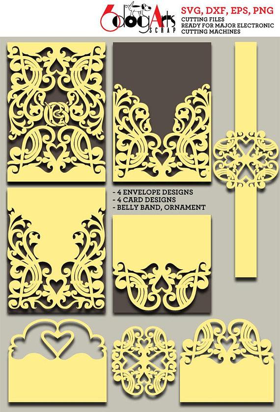pin by roberta fordham kelly on wedding cricut envelope templates