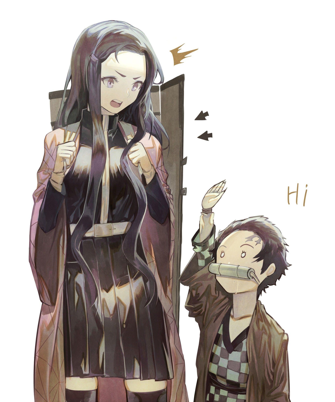 Пин на доске аниме и манга (anime and manga)