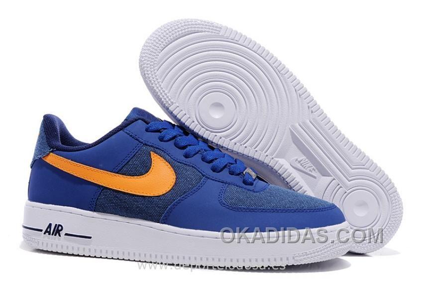 Online Venta Nike Air Max 90 Hombre Baratos Mejor Zapatillas11
