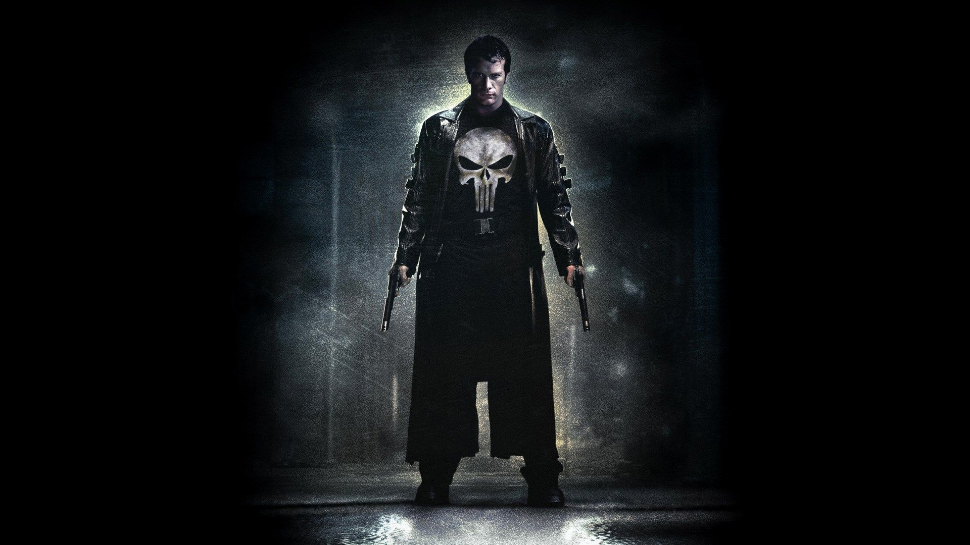 Punisher hd wallpapers 1080p high quality ololoshenka punisher hd wallpapers 1080p high quality voltagebd Images