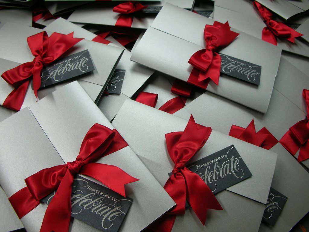 store opening invitations | invites | Pinterest | Diy cards ...
