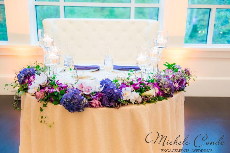 boston-public-garden-lakeview-pavillion-wedding-foxboro-ma-foxborough-massachusetts-photographer-taj-hotel-92