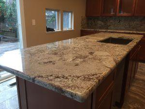 Pro 5236185 Cornerstone Marble Granite Inc Hayward Ca