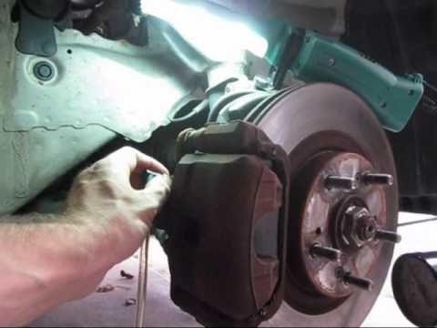 How To Bleed Brakes With No Helper Auto Repair Automotive Repair Car Repair Diy