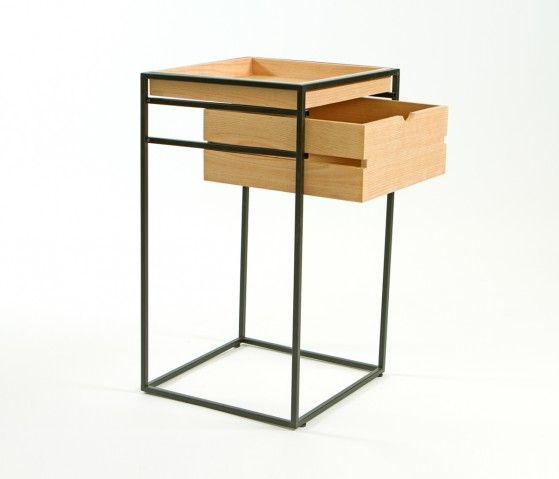 Buró Jerez - Mesas - Muebles | Furniture design | Pinterest ...