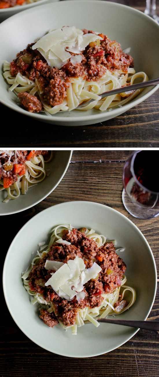 stunning italian bolognese click pic for 22 easy romantic dinner recipes for two easy - Easy Valentine Dinner Recipes